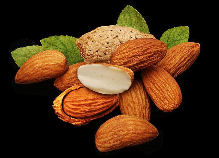 TomasGreen – орехи – нейминг, дизайн упаковки – Leyton Group