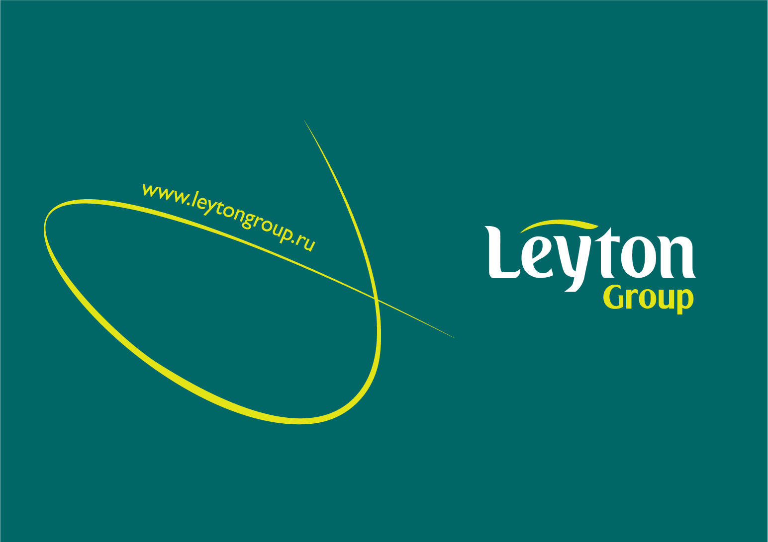 Leyton Group